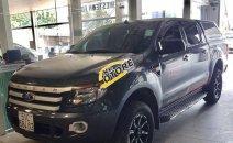 Bán Ford Ranger năm sản xuất 2015, giá 465tr