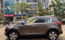 Bán Kia Sportage năm sản xuất 2014, nhập khẩu nguyên chiếc chính chủ, giá chỉ 620 triệu