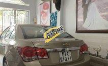 Cần bán gấp Chevrolet Cruze sản xuất 2014, 365 triệu