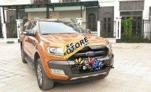 Bán Ford Ranger sản xuất 2016