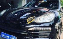 Cần bán gấp Porsche Cayenne 3.6 S 2010, xe nhập