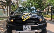 Cần bán gấp Ford Ranger sản xuất 2018, 825 triệu