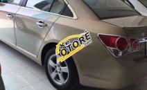 Cần bán Chevrolet Cruze năm sản xuất 2012, giá tốt
