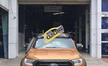 Cần bán Ford Ranger năm 2018, giá tốt