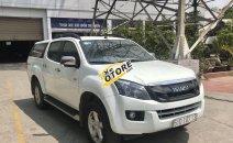 Cần bán xe Isuzu Dmax sản xuất 2016, giá 498tr