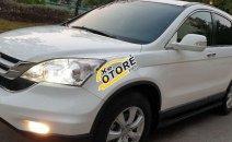 Xe Honda CR V sản xuất 2012 còn mới, 559 triệu