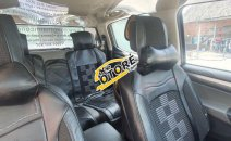 Bán Chevrolet Colorado đời 2017, màu đen, xe nhập số sàn, 495tr