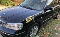Xe Ford Laser năm sản xuất 2003, giá tốt