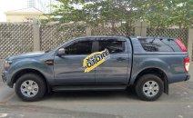 Cần bán lại xe Ford Ranger đời 2019, mới chạy 12.000 km