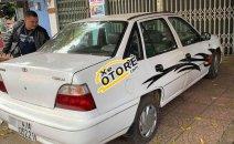 Cần bán gấp Daewoo Cielo sản xuất năm 1996, xe nhập, giá 28tr