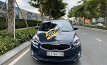 Cần bán Kia Rondo GAT sản xuất 2016 số tự động, giá tốt