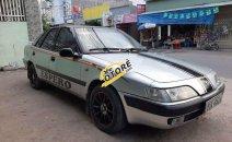 Bán Daewoo Espero sản xuất năm 1997, xe nhập