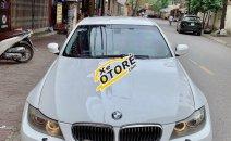 Cần bán lại xe BMW 3 Series năm 2009