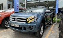 Bán xe Ford Ranger XLS MT đời 2015, nhập khẩu nguyên chiếc số sàn