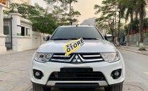 Cần bán xe Mitsubishi Pajero năm 2016, biển số TP