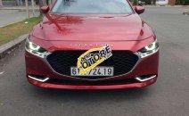 Bán Mazda 3 2.0 sản xuất năm 2019, giá tốt