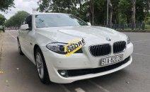 Bán BMW 5 Series năm sản xuất 2013, xe nhập