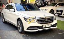 Cần bán lại xe Mercedes S class sản xuất 2017