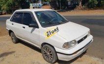Cần bán xe Kia Pride sản xuất năm 1996 giá cạnh tranh