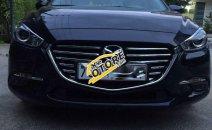 Bán Mazda 3 năm 2017, xe nhập