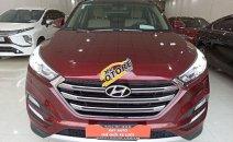 Cần bán lại xe Hyundai Tucson sản xuất 2018, 815tr