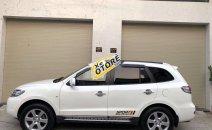 Cần bán xe Hyundai Santa Fe năm 2009, xe nhập, 505tr
