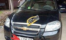Cần bán xe Chevrolet Aveo năm 2013, xe nhập