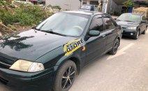 Bán ô tô Ford Laser sản xuất năm 2000 số sàn giá cạnh tranh