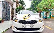 Bán xe Kia Rondo sản xuất 2016, giá 578tr