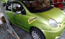 Bán Daewoo Matiz đời 2005 chính chủ, 68 triệu