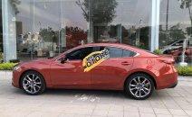 Cần bán lại xe Mazda 6 sản xuất năm 2019
