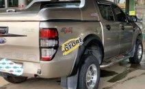 Bán Ford Ranger sản xuất năm 2015 xe gia đình