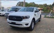 Ford Ranger XLS AT 2020 - Giảm ngay tiền mặt - Tặng full phụ kiện