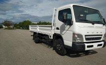 Bán xe Mitsubishi Xe tải Fuso Canter 4.99 2020, màu trắng