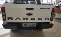 Bán Ford Ranger năm 2020, xe nhập