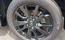Cần bán xe Lexus LX 570 Black Edition S 2020, màu đen, nhập khẩu nguyên chiếc