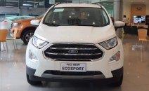 Bán Ford EcoSport 2020