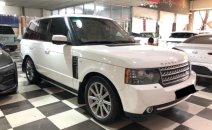 Bán LandRover Range Rover Autobiography V8 5.0 2010
