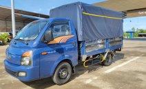 Bán xe Hyundai 1.5 tấn Porter H150 - Hỗ trợ mua góp ngân hàng