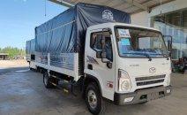 Bán xe Hyundai 7.3 tấn New Mighty GTS2 - Hỗ trợ trả góp