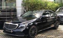 Bán Mercedes-Benz C200 Exclusive 2019 Cũ, ưu đãi cực tốt