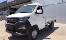 Xe tải DONGBEN SRM T20 thùng lững. Hỗ trợ trả góp 80%