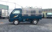 Towner800, tải trọng 990kg, sẵn xe, giá tốt có trả góp