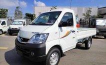 Bán ô tô Thaco Towner sản xuất 2021, màu trắng, 222 triệu