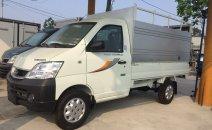Cần bán xe Thaco Towner sản xuất 2021, màu trắng giá cạnh tranh