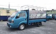 Bán ô tô Thaco Kia đời 2021, màu xanh lam