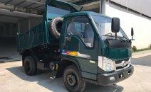 Bán xe Ben FD250, tải trọng 2,5 tấn giá tốt, tại Hà Nội