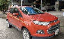 Cần bán gấp Ford EcoSport đời 2016