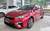 Kia Cerato 2021 giá chỉ từ 499 triệu, khuyến mãi khủng tại Kia Bình Phước