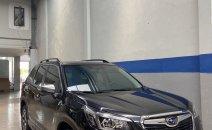 Subaru Đà Nẵng - Ưu đãi tiền mặt + Phụ kiện lên đến 159 triệu - Trả góp 80% lãi suất ưu đãi